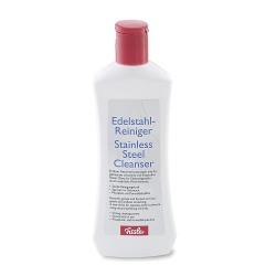 Solutie pentru curatat inox Fissler - 21 002 91 001