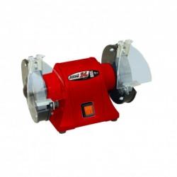 Polizor de banc, 150 W, 125X16X12.7 mm, 2800 rpm Femi -8142023