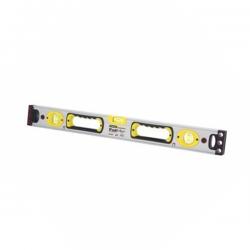 1-43-525 - NIVELA STANLEY® FATMAX® II 60 cm (cu magnet)