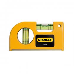 Nivela Stanley® de buzunar