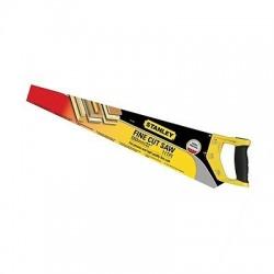 Ferastrau Stanley OPP pentru folosire intensa 550 mm - 1-20-095