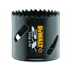 Carote DeWalt 2x Life BiM 29mmx37mm - DT8129L