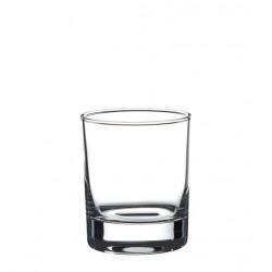 Pahar whisky Pasabahce 22Cl Heavy Base