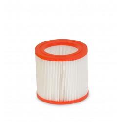 Filtru hepa aspirator Stanley 20L 30L 35L 50L - 41864