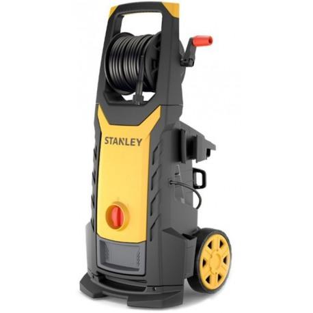 Masina de spalat cu presiune motor inductie 450l/h 2100W Stanley - SXPW21HE