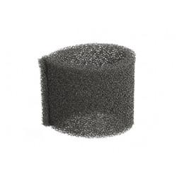 Filtru spuma Black&Decker set 5 buc pentru aspirare umeda pentru modelele BXVC - 41834