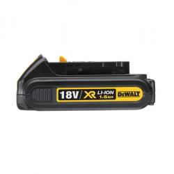 Acumulator 18V Compact 1.5Ah Li-Ion Battery -DCB181