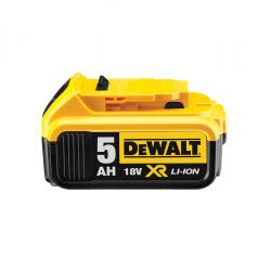 Acumulator DeWalt 14.4V 5Ah Li-ion XR - DCB144
