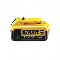 DCB182 - Accumulator DeWalt 18V 4.0Ah XR LiIon