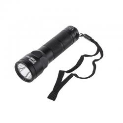 Lanterna cu LED, din aluminiu, 3AAA Stanley -  1-95-152