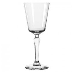 Pahar vin Libbey Spksy 240 ml