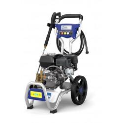Masina de spalat cu presiune motor benzina 7HP 220Bar 660l/h - AR1445