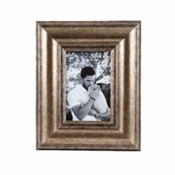 Rama foto Trimar Shabby Chic bronz 10 x 15 cm