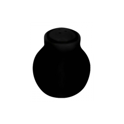 Solnita Ionia Black&White neagra