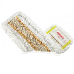 Rezerva mop Leifheit Professional Micro