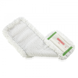 Rezerva mop Leifheit Professional plat Dry