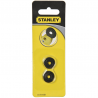 Dispozitiv ajustabil Stanley pentru taiat tevi