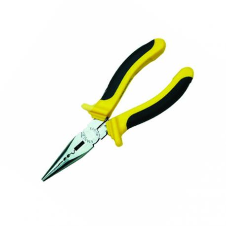 Cleste cu varf lung DynaGrip Stanley® 150mm - 0-84-053