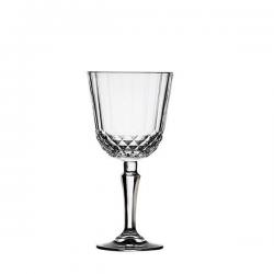 Set 3 pahare vin rosu Pasabahce Diony 310 ml