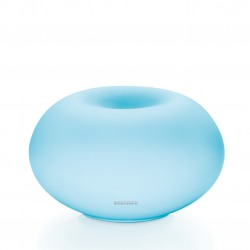 Difuzor electric aromaterapie cu led Soehnle Milano plus 100 ml