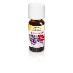 Ulei aromaterapie Soehnle Lavanda 10 ml
