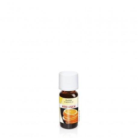 Ulei aromaterapie Soehnle Portocala 10 ml