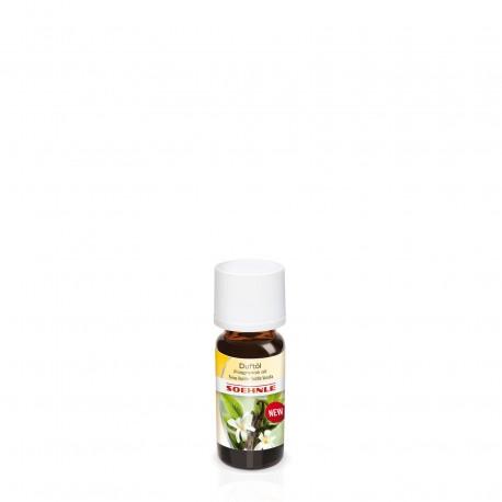 Ulei aromaterapie Soehnle Vanilie 10 ml
