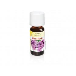 Ulei aromaterapie Soehnle Liliac 10 ml