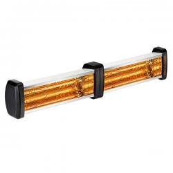 Incalzitor cu lampa infrarosu Varma 3000 w (r7s) IP 20 - V302