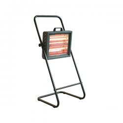 Incalzitor cu lampa infrarosu Varma 3000 w IP 20 - V400F
