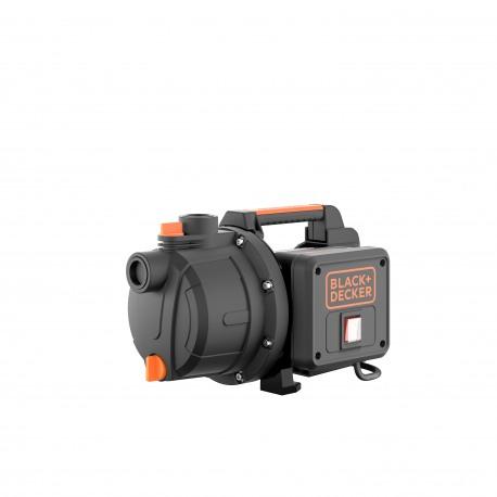 Pompa de suprafata Black+Decker 600W 3100 l/h - BXGP600PE