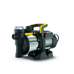 Hidrofor Stanley 900W 3600 l/h - SXGP900XFE
