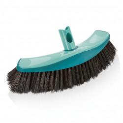 MATURA XTRA CLEAN COLLECT PLUS 30 CM