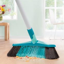 MATURA XTRA CLEAN COLLECT PLUS 30 CM