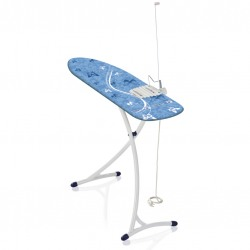 Masa de calcat Leifheit Air Board XL Ergo Plus