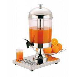 Dispenser Suc APS 8 L