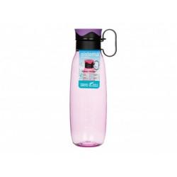 Sticla plastic Sistema Traverse Tritan 520 ml diverse culori