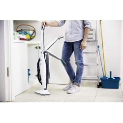Mop cu abur Leifheit Clean Tenso