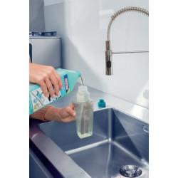 Mop Leifheit Easy Spray XL
