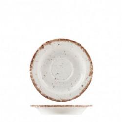 Farfurie pentru ceasca ceai Ionia Euphoria 15 cm