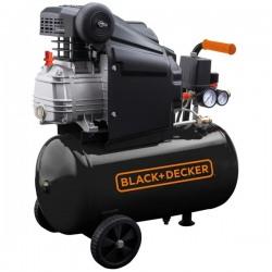 BD 205/24 - Compresor 24L