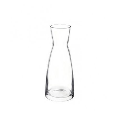 Carafa din sticla Bormioli Ypsilon