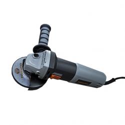 Polizor unghiular Daewoo 750W/115 mm - DAAG115-75