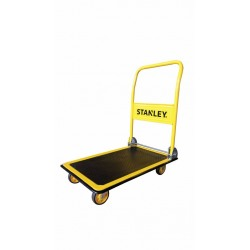 PLATFORMA TRANSPORT STANLEY 150KG-SXWTD-PC527