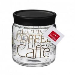 Borcan sticla Bormioli Giara Cafea 750 ml