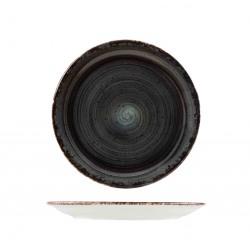 Farfurie intinsa Ionia Amnesia 17 cm