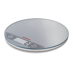 Cantar electronic bucatarie Soehnle Slim Design Flip