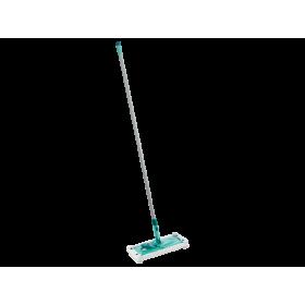 Mop Leifheit Combi XL