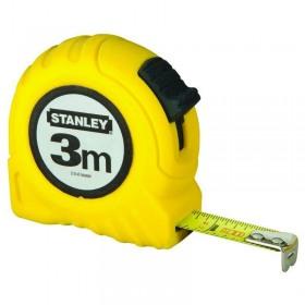 Ruleta Stanley clasica 3M - 1-30-487