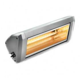 Incalzitor cu lampa infrarosu Heliosa 9 2200W IPx5 Amber Light - 9S22